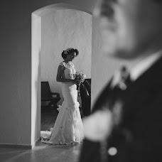 Wedding photographer Adan Martin (adanmartin). Photo of 25.06.2016