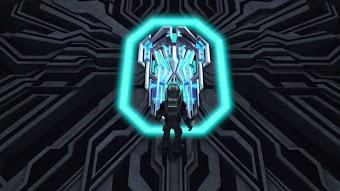 Orion Pax, Part 3