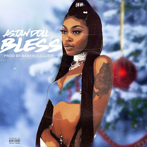 Asian Doll: Bless - Music on Google Play