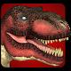 Dino Return