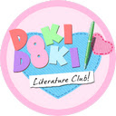 Doki Doki Literature Club Wallpaper HD NewTab