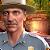 Park Ranger 2 file APK Free for PC, smart TV Download