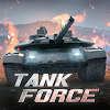 Tank Force: Real Tank War Online (Unreleased)