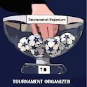 Tournament Organizer icon