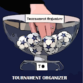 Tournament Organizer