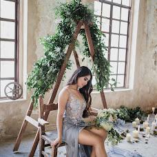 Wedding photographer Mell Garza (MellGarza). Photo of 17.08.2017