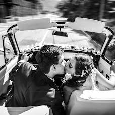 Wedding photographer Studio Anima (StudioAnima). Photo of 01.09.2015