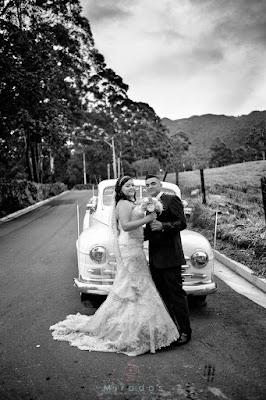 Fotógrafo de bodas Sergio Rodríguez (SergioRodrigue). Foto del 11.05.2017