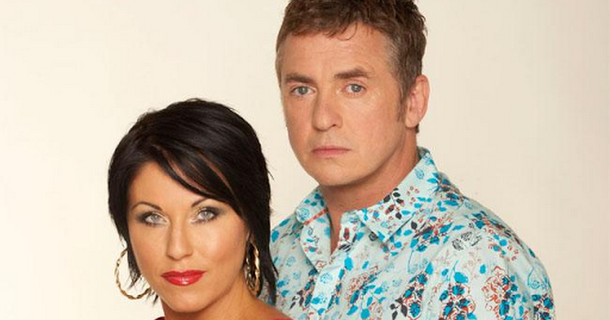 Eastenders spin-off to air May 18