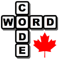 CodeWord Canada icon