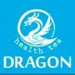 Thiên Long Xanh Icon