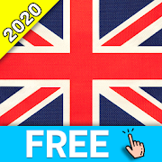 Learn English For Free - Speak And Listen