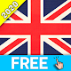 Learn English For Free - Speak And Listen Download on Windows