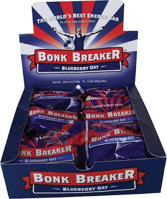 Bonk Breaker Energy Bar - Box of 12 alternate image 8