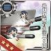 後期型艦首魚雷(6門)