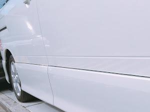 セレナ CC25 平成21年式 HighwaySTAR Vセレクションのカスタム事例画像 Youkiさんの2018年10月14日13:29の投稿