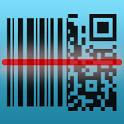 StreepjescodeScanner icon