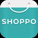 SHOPPO購賞 icon