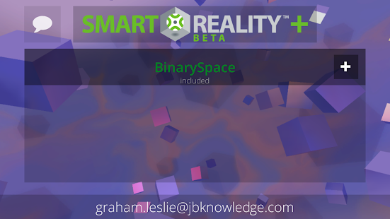 SmartReality+- screenshot thumbnail