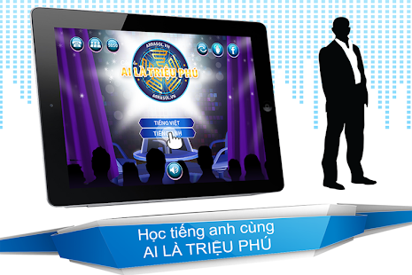 Ai La Trieu Phu 2017 HD- screenshot thumbnail
