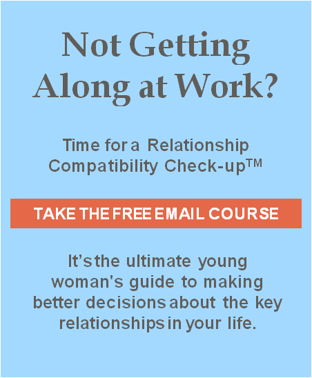 Click to Enroll>>