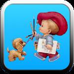 Для детей Соображалка 2 icon