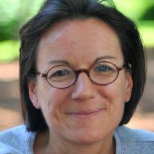 Sabine de Villemarqué
