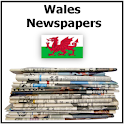 Wales News icon