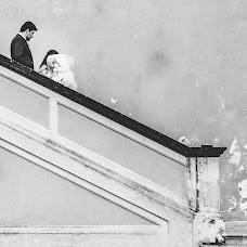 Fotografo di matrimoni Dario Graziani (graziani). Foto del 11.03.2017
