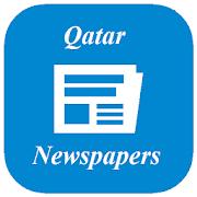 Qatar Newspapers