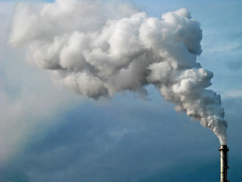 Energia del vapore di Pinco_Pallino