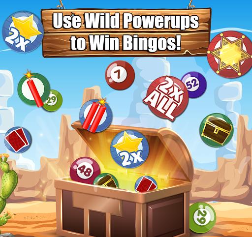 Bingo Showdown: Free Bingo Games – Bingo Live Game screenshot 16