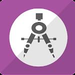 Kamus Matematika Icon