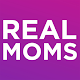 Real Moms for PC Windows 10/8/7