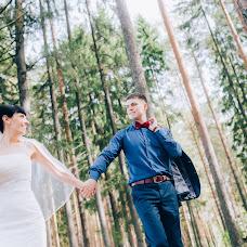 Wedding photographer Aleksey Vasilev (airyphoto). Photo of 30.06.2016
