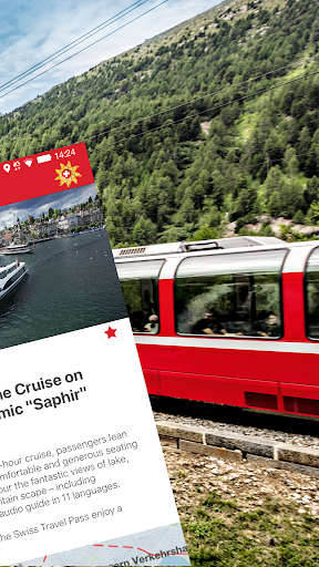 Swiss Travel Guide 1.2.6 Paidproapk.com 2