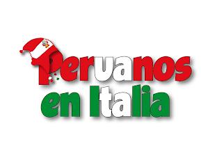 Photo: http://italia.reip.org.pe   (pronto nos reencontraremos)
