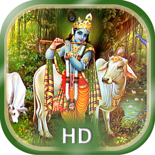 Lord Krishna Quotes - Apps on Google Play