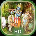 Lord Krishna Quotes icon
