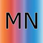 Msnbc news live audio
