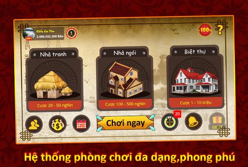 Chu1eafn Lu00e8o Tu00f4m - Chan Leo Tom  gameplay | by HackJr.Pw 1