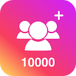 Get Followers - PhotoMix 1.1.0