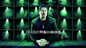 Deadly Possessions thumbnail
