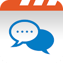 ARINCDirect WiFi call & text icon