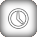 Elapsed Time Notes icon