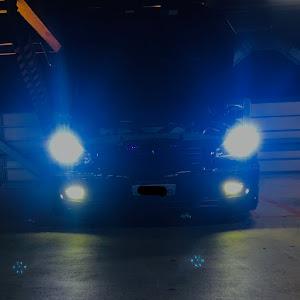 シーマ HF50 300G グランドツーリングのカスタム事例画像 麗琥くんさんの2018年12月10日23:06の投稿