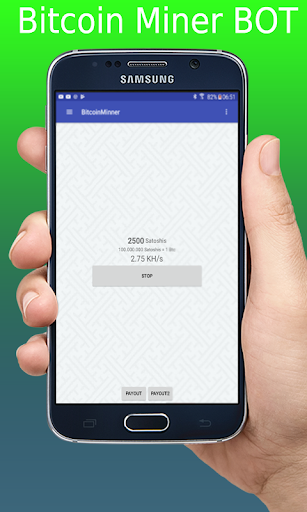 Bitcoin Miner Mobile Pro 2 0 0 Apk Download - com ngbitmeneh