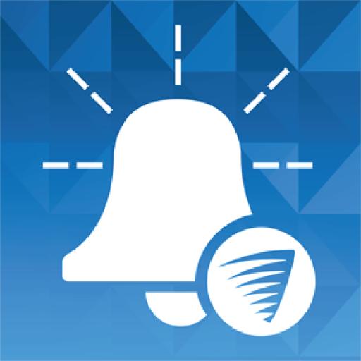 SwannBuzz - Apps on Google Play