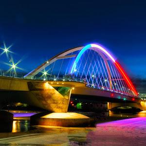 lowry-bridge-2DSC_0033-snapshot.jpg