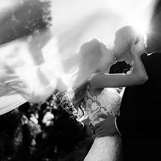 Wedding photographer Andrey Zhernovoy (Zhernovoy). Photo of 02.02.2019